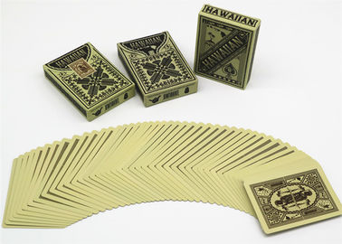 Custom Design Card Gamecustom Made Playing Cards Game Cards With Box